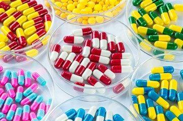 Самые новые – перечень гипотензивных препаратов последнего поколения. Какой эффект ожидать от гипотензивных препаратов? Перечень эффективных средств последнего поколения